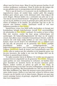 Bijlage (4) | Pagina uit Miriam Sluis - De Antillen bestaan niet: de nadagen van een fictief land