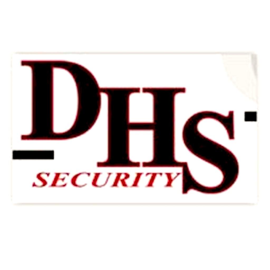 DHS (foto wieringerdagblad.nl)
