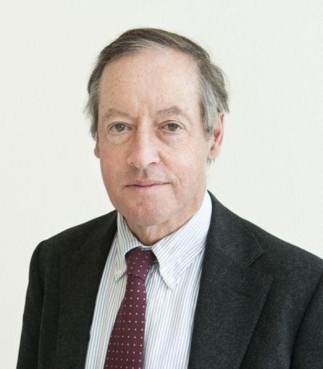 Rutger Schimmelpenninck (foto NHD)