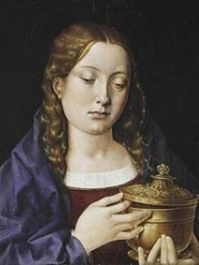 Catherine of Aragon 1485-1536