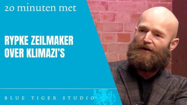 20 minuten met Rypke Zeilmaker over... klimazi's! (foto YouTube)