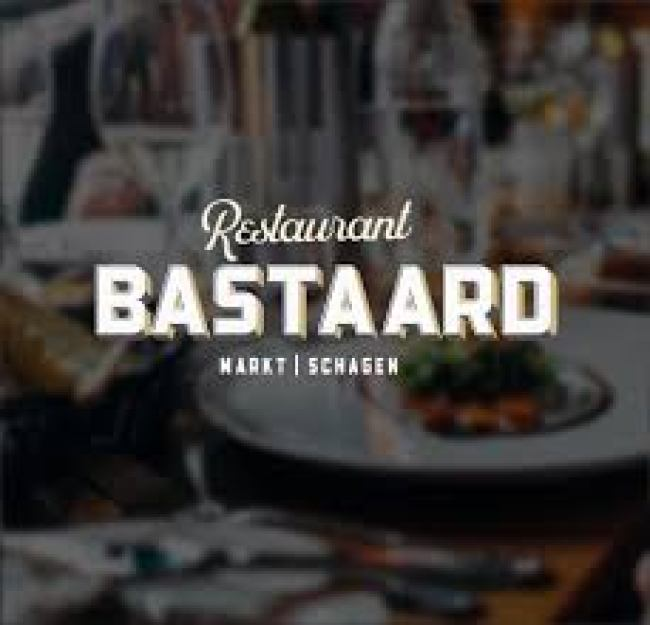 Restaurant Bastaard (foto Facebook)