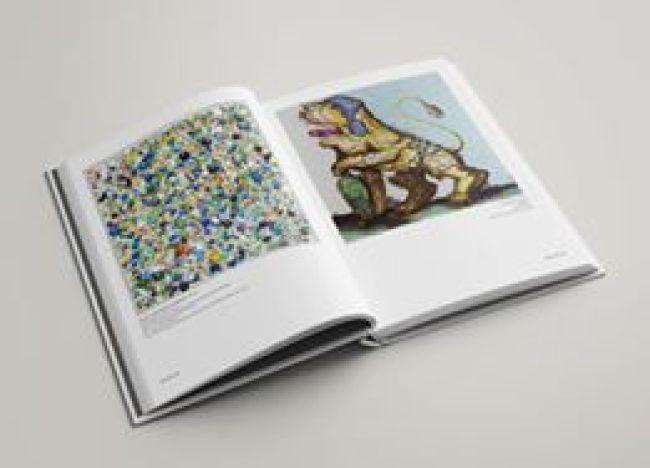 Roofboek van Jaap Holtzapffel over Rob Scholte (2)