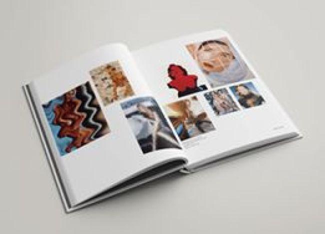 Roofboek van Jaap Holtzapffel over Rob Scholte (4)