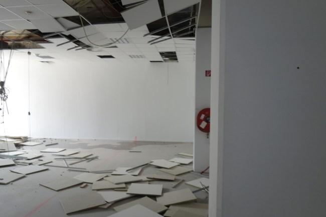 Sloop Rob Scholte Museum (18)