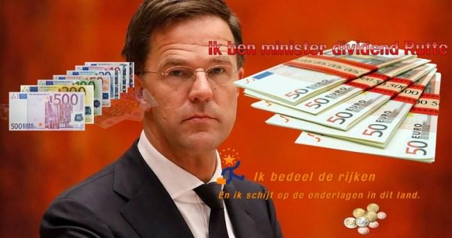 Ik bedeel de rijken (foto Zoom.nl)