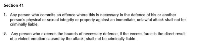Section 41 (foto johnhelmer.net)