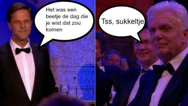 Sukkeltje (foto Nieuwe Revu)
