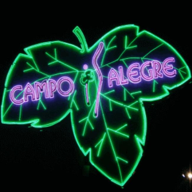 Campo Allegre (2) (foto CuraçaoTodo.com)