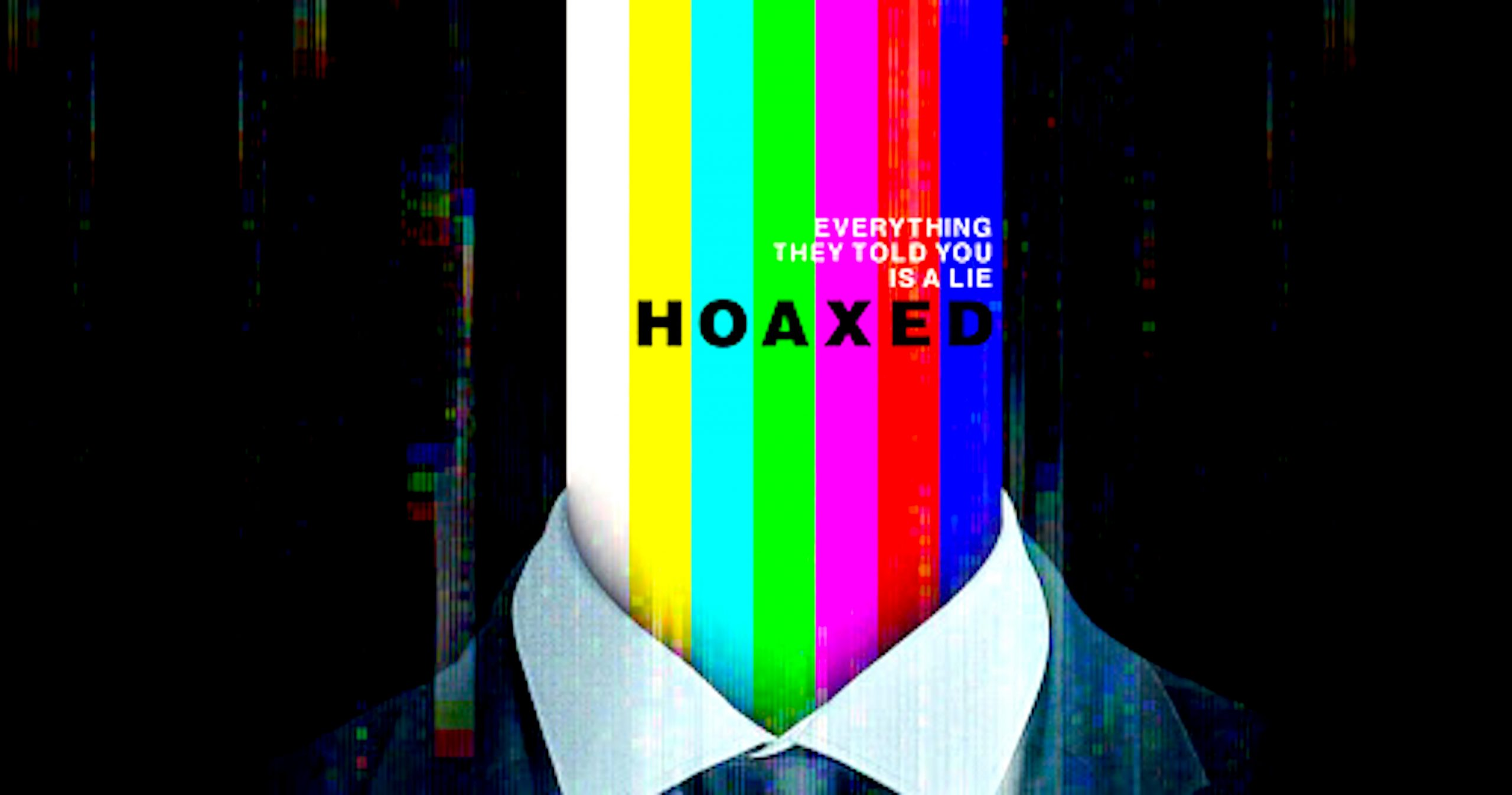 Hoaxed (foto YouTubr)