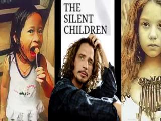 The Silent Children (foto Blurbsurfer)