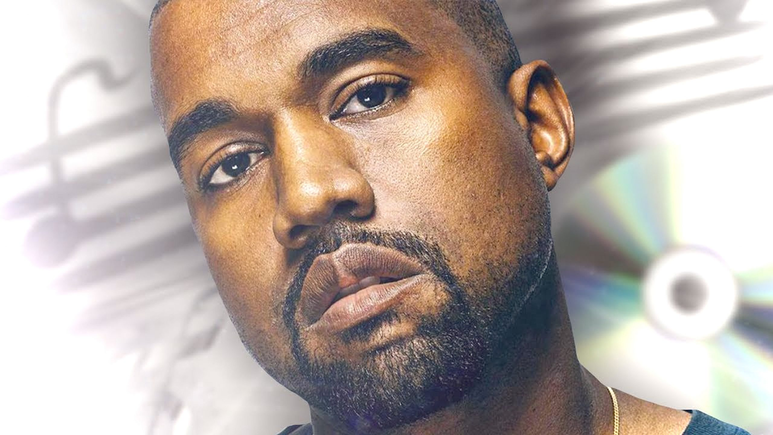 aubrey – Unraveling the Madness of Kanye West