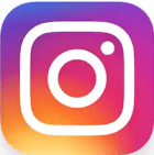 The Instagram Account of Rob Shackleford - Author