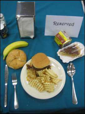 2009-0408-uso-lunch