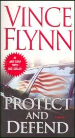 2009-0421-book-protectdefe