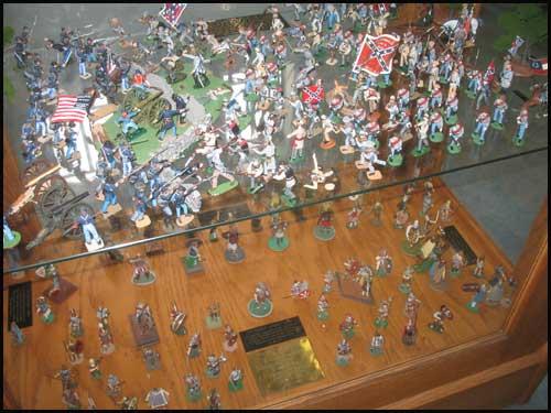 2009-0608-satw-cit-toysold