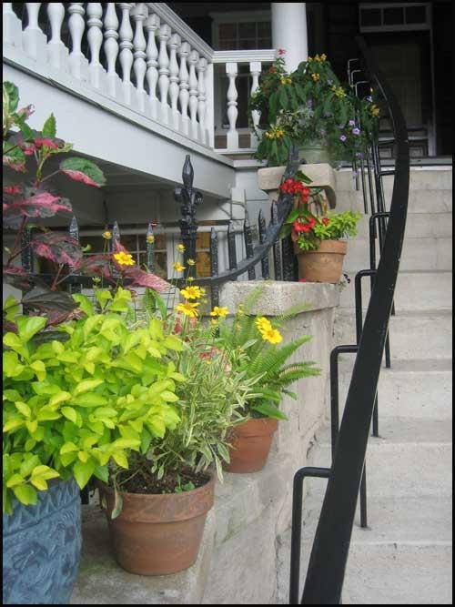 2009-0608-satw-maggar-stair