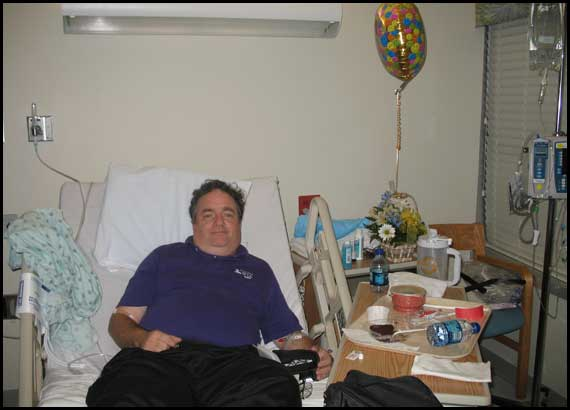 2009-0815-hospital