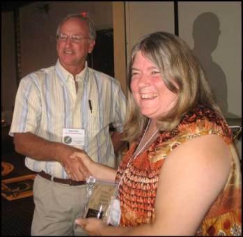 2009-0829-fowasandra