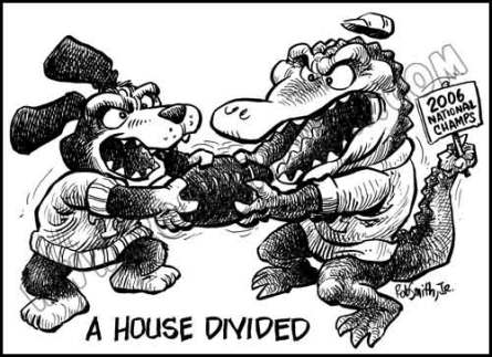 2009-1123-art-housedivided
