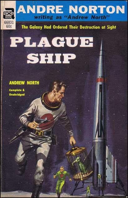 2013-0630-BookCover-PlagueShip