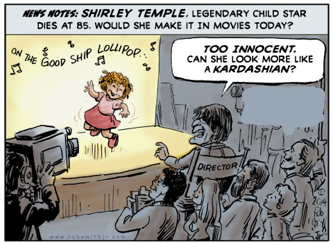 2014-0212-ShirleyTemple