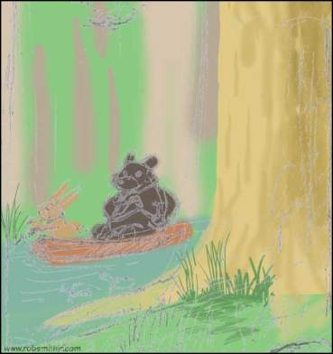 2014-0914-Mural-RiverScene