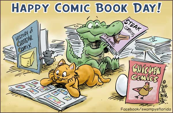 2014-0925-Happy-ComicBookDay