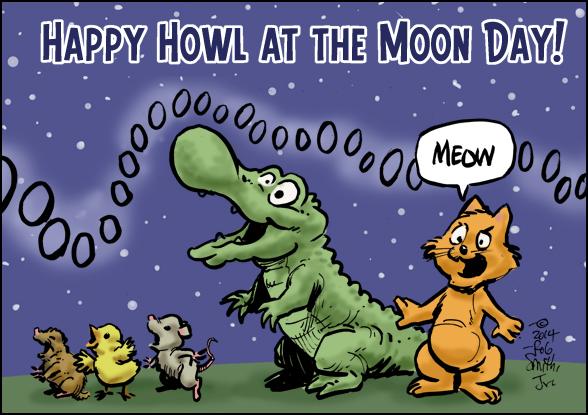 2014-1026-Happy-HowlAtTheMoon