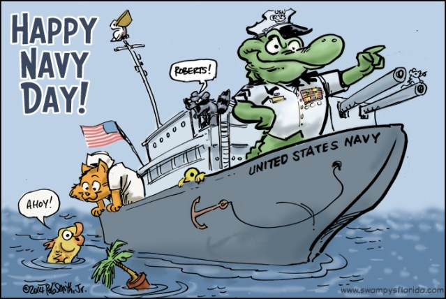 2014-1026-Happy-NavyDay
