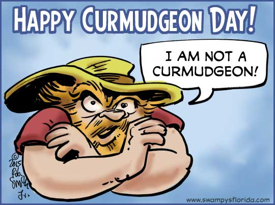 2015-0129-Happy-Curmugeon