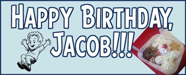 2016-1011-jacob
