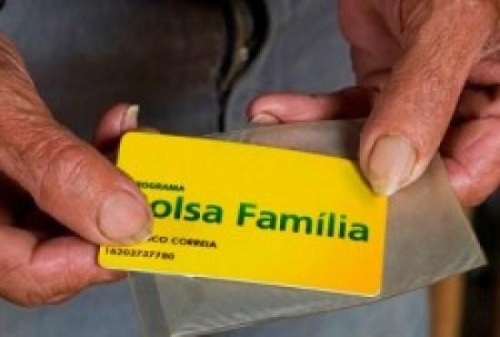 bolsa_familia-250x168