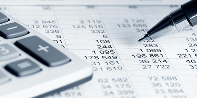 52 custos invisíveis que podem estar corroendo o lucro de sua empresa