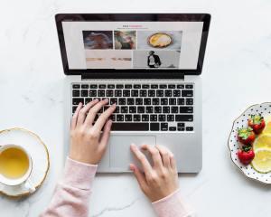 28 cursos da Udemy para donos de empresas, freelancers e autônomos