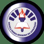 Logo ENSC