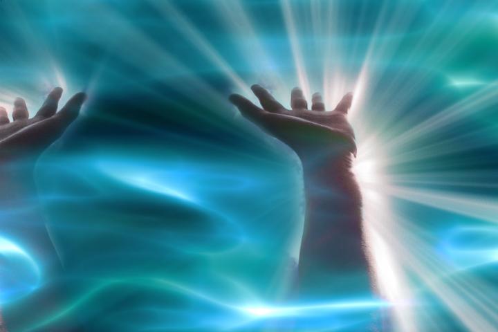 A igreja de Cristo tem autoridade para ligar e desligar