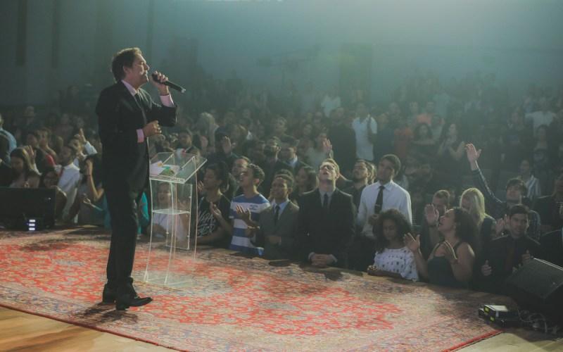 As contradições do Cristianismo reforçam a veracidade do Cristianismo