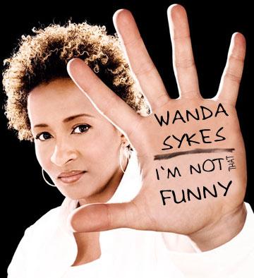 wanda_sykes_notfunny