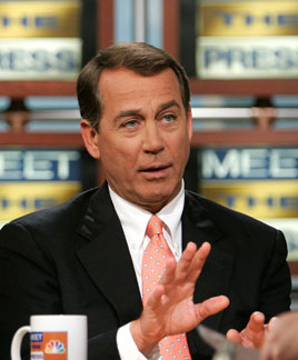 johnboehner