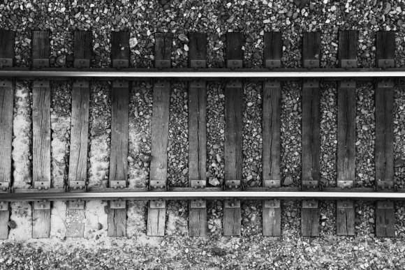 tracks-bw-small