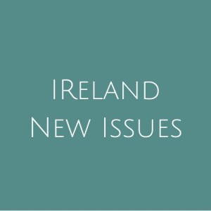 Ireland- New Issues