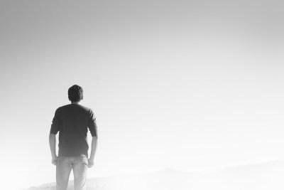 Fragen zu Angst und Unsicherheit