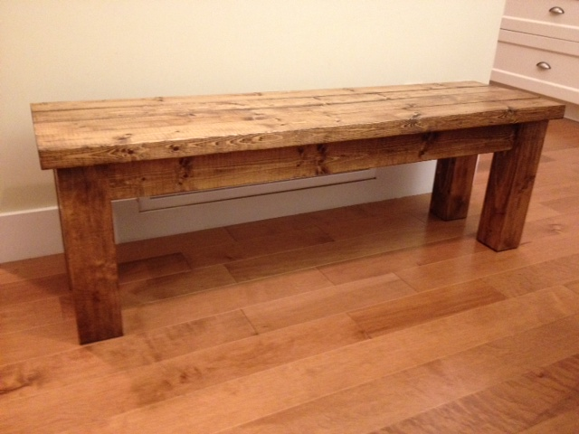 Benches Amp Dining Tables Robthebenchguy
