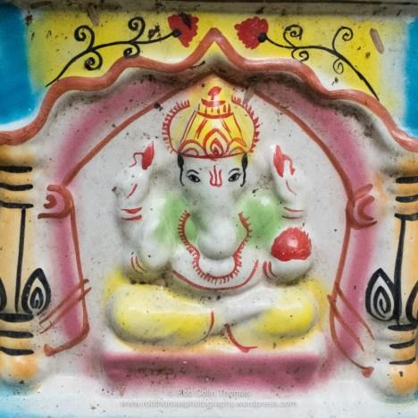 Devi-Temple_160821_0015