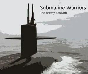 Submarine Warrior