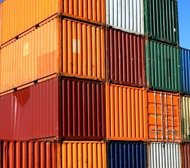5 Steps to Containerize your Enterprise Mobile Apps