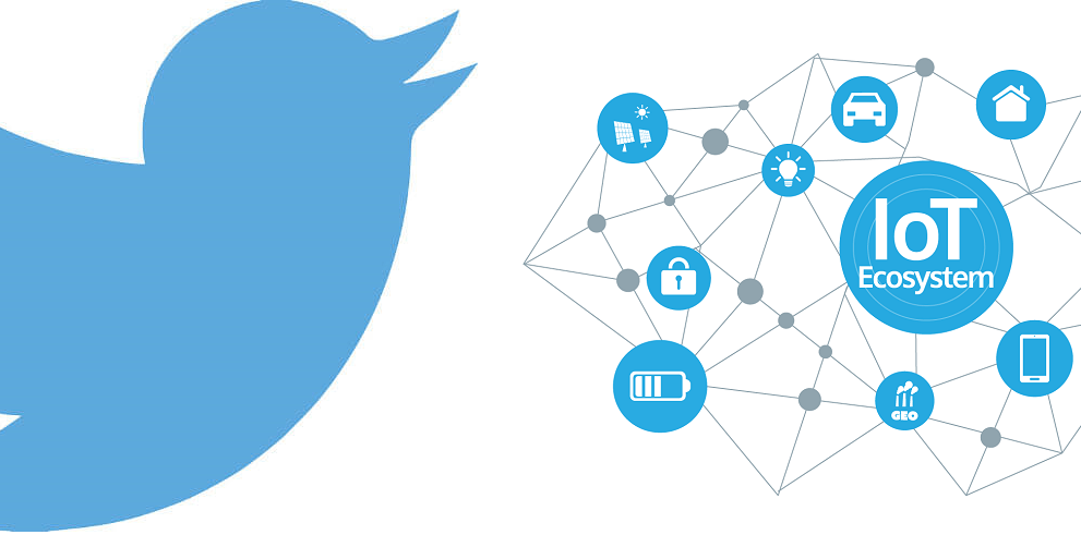 Why the Internet of Things is as simple as Twitter