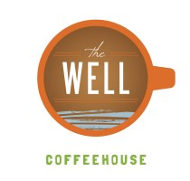the well_logo_RGB