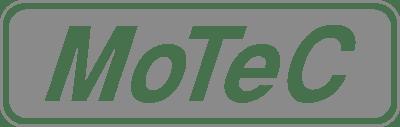 MoTeC
